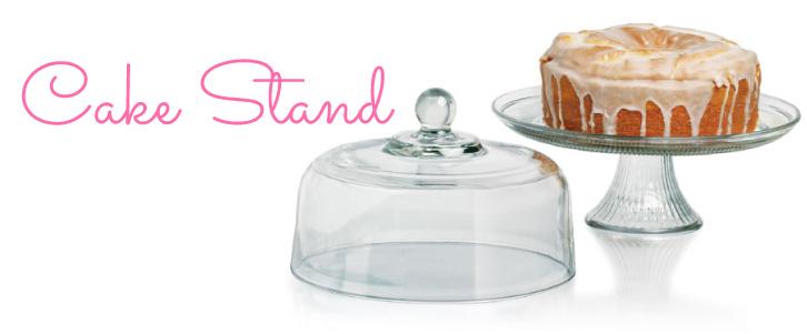 ケーキスタンド