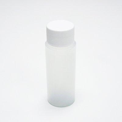 画像3: CK スクイーズボトル(取り替え式)2個セット
