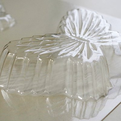 画像1: CK チョコレート型(3D)/チョウチョのケース