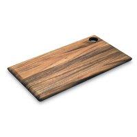 カッティングボード/長方形)46×26cm