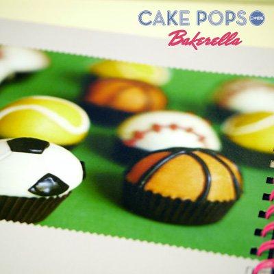 画像1: 〒 CK ボンボンショコラのチョコレート型/ベーキングカップ 4cm