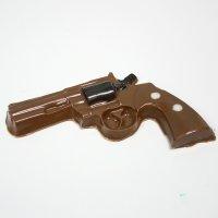 CK チョコレート型/ピストル