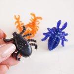 画像2: ケーキリング/昆虫(3種6個入) (2)