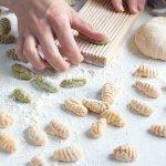 画像1: 〒 FoxRun ニョッキボード(Gnocchi Pasta Board) (1)