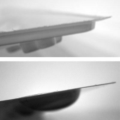 画像3: 〒 CK キャンディ型ロリポップ(飴型)風船