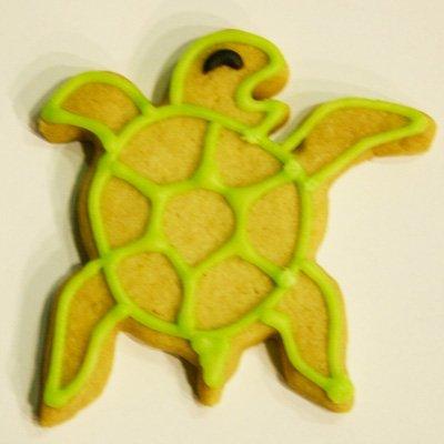 画像2: 〒 クッキー型(Stadter)5個セット缶/海の生物