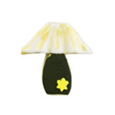 画像1: Stadter クッキー型/ランプ(ステンレス)