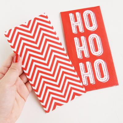クリスマスのテーマ、決まりましたか?
