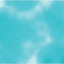 画像1: 〒 チョコレートホイル(125枚入)/ライトブルー<M> (1)