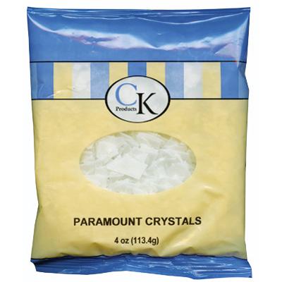 画像1: CK パラマウントクリスタル(キャンディライター用オイル) (1)