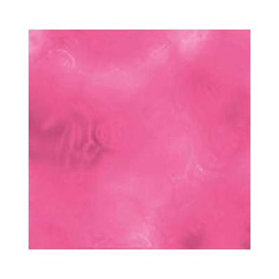 画像1: 〒 チョコレートホイル(125枚入)ピンク<S> (1)