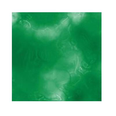 画像1: 〒 チョコレートホイル(125枚入)グリーン<S> (1)