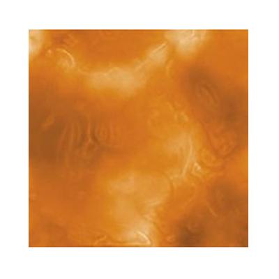 画像1: 〒 チョコレートホイル(125枚入)オレンジ<S> (1)