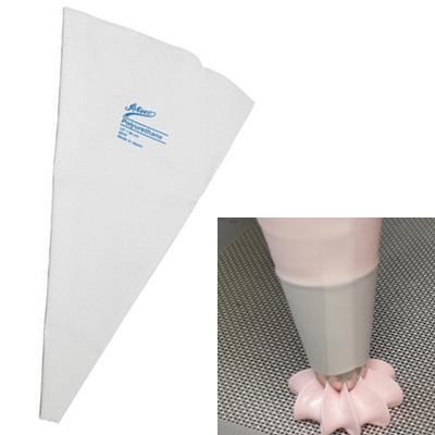 画像1: 〒 Ateco 絞り袋(12インチ)FLEX BAGS (1)