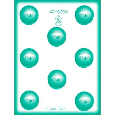 画像1: 〒 CK フラワーフォーム/丸カップ型(Sサイズ) (1)