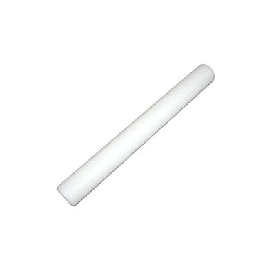 画像1: フォンダンめん棒(ローリングピン)14インチ(35cm) (1)
