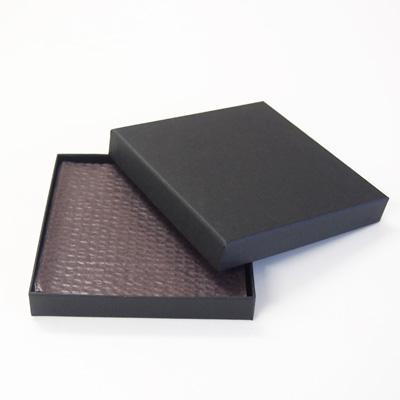 画像1: ギフトボックス(貼り箱/4個セット) (1)