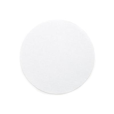 画像1: ケーキボード 25.5cm(12枚入) (1)