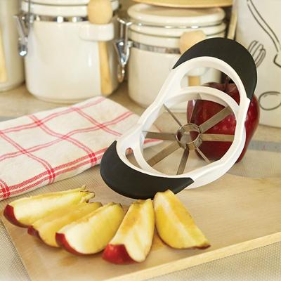 画像1: リンゴカッター(アップルカッター) (1)