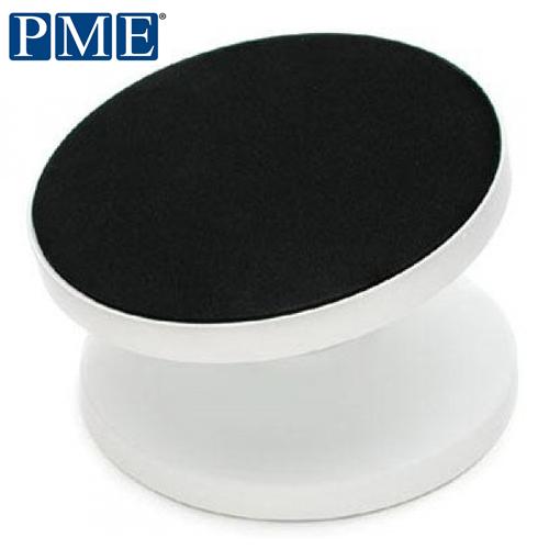 画像1: PME 角度調整できる回転台(ターンテーブル) (1)