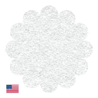 画像1: CK サンディングシュガー(ホワイト) (1)