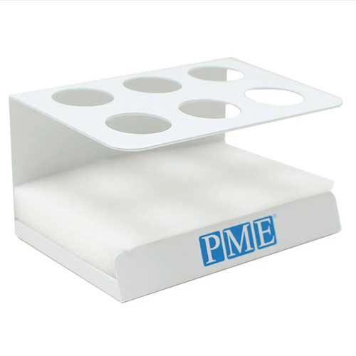 画像1: PME 絞り袋スタンド (1)