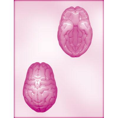 画像1: CK チョコレート型/脳みそ (1)